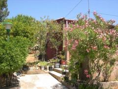 Location vacances PIAZZA ARMERINA (Italie)