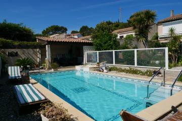 Location vacances CLERMONT L'HERAULT (France)