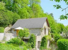 Location vacances CLECY (France)
