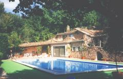Location vacances FORMELLO (Lazio)