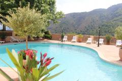 Location vacances UTELLE (France)