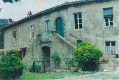 Location vacances CAMAIORE (Italie)