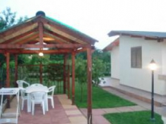 Location vacances ALGHERO (Italie)
