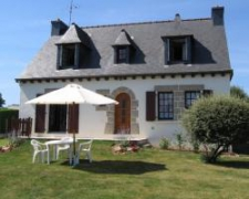 Location vacances PLOUISY (France)