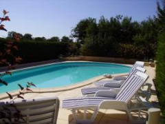 Location vacances BERGERAC (France)