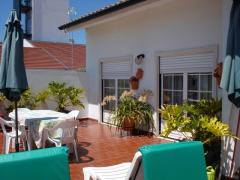 Location vacances PONTE DE VAGOS (Portugal)