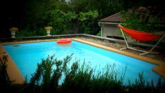 Location vacances DIONS (Languedoc-Roussillon)
