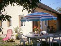 Location vacances SENNECEY LE GRAND (France)