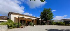 Location vacances PAILLOLES (France)