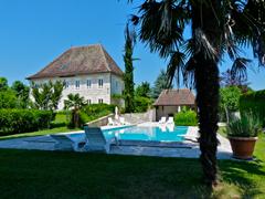 Location vacances LES AVENIÈRES (France)