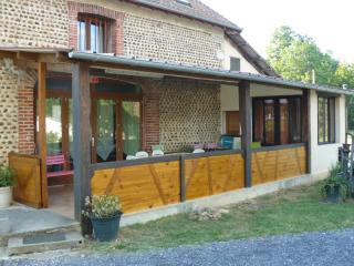 Location vacances LESPIELLE (France)