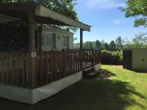 Location vacances VILLEFRANCHE DE PANAT (France)