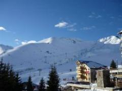 Location vacances PEYRAGUDES (France Montagne)