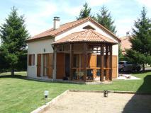 Location vacances LANGOGNE (France)