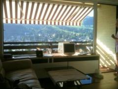 photo location vacances Megève réf. M1297400