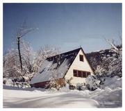 Location vacances AUCUN (France Montagne)