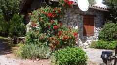 photo location vacances Saint Pierre d'Argençon réf. M2200500