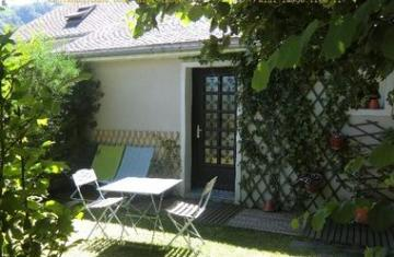Location vacances ARRENS MARSOUS (France)