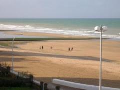 photo location vacances Villers sur Mer réf. P0801400