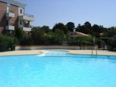 Location vacances PORNIC (France)