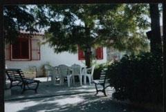 Location vacances SIRACUSA (Italie)