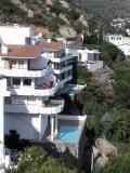 Location vacances ROSES (Espagne)