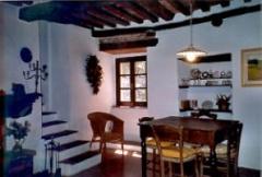 Location vacances GAVORRANO (Italie)