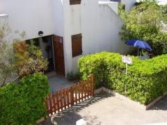 photo location vacances Port Barcares réf. P0986601