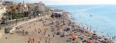 Location vacances CAPO D'ORLANDO (Italie)