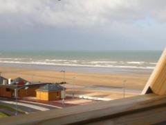 photo location vacances Villers sur Mer réf. P0991401