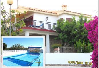 Location vacances PEÑISCOLA (Espagne)