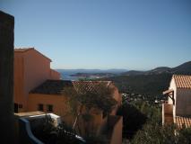Location vacances LA CROIX VALMER (Mer méditerranée)
