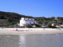 Location vacances ORTONA (Italie)