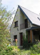 photo location vacances Saint Briac sur Mer réf. P1023500