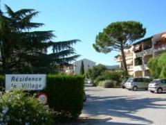 photo location vacances Saint Cyr sur Mer réf. P1038303