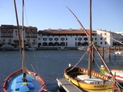 photo location vacances Port Barcares réf. P1076600