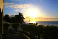 Location vacances CANIÇO (Madeira)