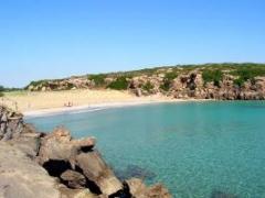 Location vacances NOTO (Italie)