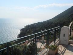 Location vacances SAN FELICE CIRCEO (Lazio)