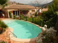 photo location vacances Toulon réf. P1348302