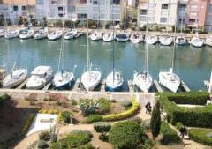 photo location vacances Le Cap d'Agde réf. P1353400