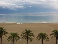Location vacances ALICANTE (Communauté Valencienne)