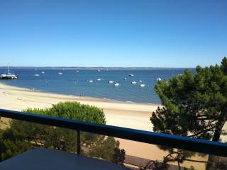 Location vacances ARCACHON (France)