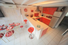 Location vacances SOUSTONS (France)