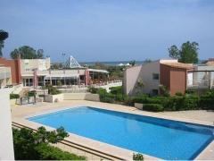 photo location vacances Le Cap d'Agde réf. P1423400