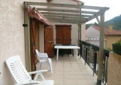 photo location vacances Collioure réf. P1456601