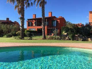 Location vacances MONTROIG (Catalogne)