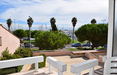 Location vacances ANTIBES (France)