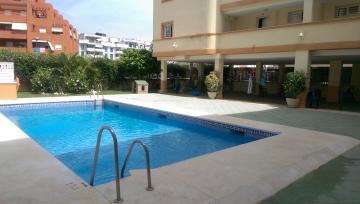 Location vacances ALGARROBO (Espagne)