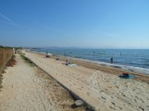 Location vacances HYERES PLAGE (France)